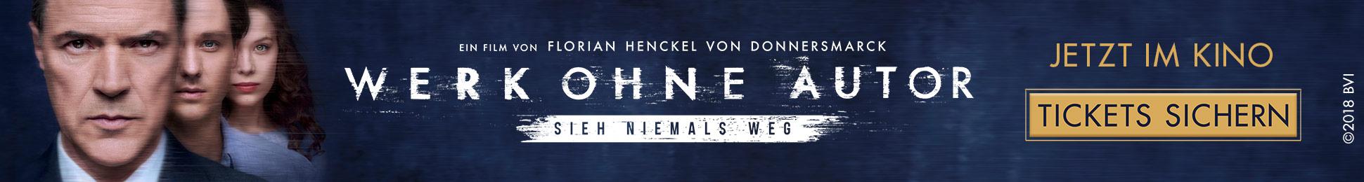 Kino Waiblingen Kinoprogramm
